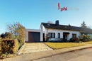 Immobilien-Aachen-Haus-kaufen-NP080-26
