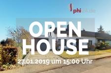 Immobilien-Aachen-Haus-kaufen-NP080-26oh