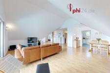 Immobilien-Aachen-Wohnung-kaufen-QQ524-9