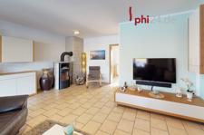 Immobilien-Düren-Haus-kaufen-TD009-13