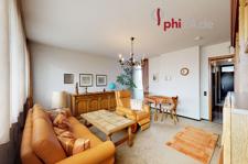 Immobilien-Aachen-Wohnung-kaufen-KF550-4
