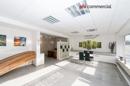 Immobilien-Geilenkirchen-Haus-Kauf-GN607-21