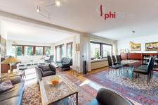 Immobilien-Aachen-Haus-kaufen-ZZ596-16