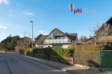 Immobilien-Aachen-Haus-kaufen-BV392-3