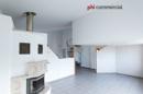 Immobilien-Stolberg-Wohn-und-Geschäftshaus-kaufen-EN801-3