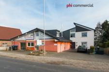 Immobilien-Stolberg-Wohn-und-Geschäftshaus-kaufen-EN801-1