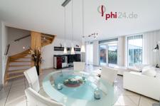 Immobilien-Alsdorf-Haus-kaufen-PU253-2