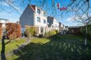 Immobilien-Alsdorf-Haus-kaufen-PU253-1