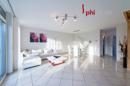 Immobilien-Alsdorf-Haus-kaufen-PU253-3