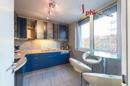 Immobilien-Alsdorf-Haus-kaufen-PU253-5