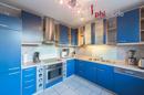 Immobilien-Alsdorf-Haus-kaufen-PU253-6