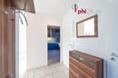 Immobilien-Alsdorf-Haus-kaufen-PU253-7