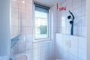 Immobilien-Alsdorf-Haus-kaufen-PU253-8