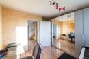 Immobilien-Alsdorf-Haus-kaufen-PU253-9