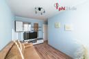 Immobilien-Alsdorf-Haus-kaufen-PU253-11