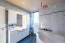 Immobilien-Alsdorf-Haus-kaufen-PU253-12