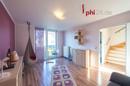 Immobilien-Alsdorf-Haus-kaufen-PU253-13
