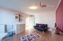Immobilien-Alsdorf-Haus-kaufen-PU253-14