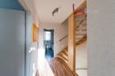 Immobilien-Alsdorf-Haus-kaufen-PU253-15