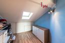 Immobilien-Alsdorf-Haus-kaufen-PU253-17