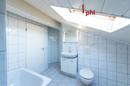 Immobilien-Alsdorf-Haus-kaufen-PU253-18