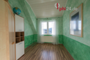 Immobilien-Alsdorf-Haus-kaufen-PU253-19