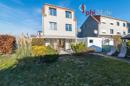 Immobilien-Alsdorf-Haus-kaufen-PU253-22