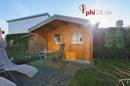 Immobilien-Alsdorf-Haus-kaufen-PU253-23
