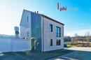 Immobilien-Alsdorf-Haus-kaufen-PU253-20