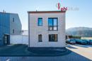 Immobilien-Alsdorf-Haus-kaufen-PU253-21
