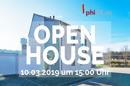 Immobilien-Alsdorf-Haus-kaufen-PU253-20oh