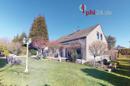 Immobilien-Aachen-Haus-kaufen-AT080-8