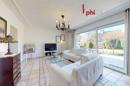 Immobilien-Aachen-Haus-kaufen-AT080-23