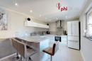 Immobilien-Herzogenrath-Haus-kaufen-FL700-2