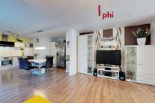 Immobilien-Aldenhoven-Haus-kaufen-BT060-6