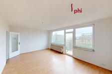 Immobilien-Würselen-Wohnung-kaufen-EV395-11