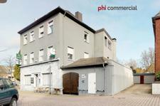 Immoobilien-Herzognrath-Haus-kaufen-OV112-2