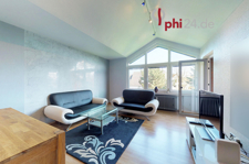 Immobilien-Aachen-Wohnung-kaufen-MG693-1