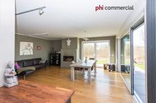 Immobilien-Aachen-Lagerfläche-mieten-M-YT882-9