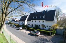 Immobilien-Aachen-Haus-kaufen-XK402-2