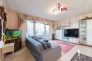 Immobilien-Aachen-Wohnung-kaufen-JM281-2