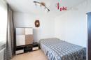 Immobilien-Aachen-Wohnung-kaufen-JM281-3