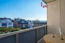 Immobilien-Aachen-Wohnung-kaufen-JM281-4