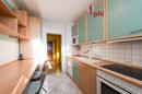 Immobilien-Aachen-Wohnung-kaufen-JM281-5