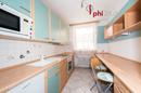 Immobilien-Aachen-Wohnung-kaufen-JM281-6