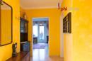 Immobilien-Aachen-Wohnung-kaufen-JM281-7
