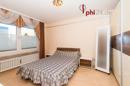 Immobilien-Aachen-Wohnung-kaufen-JM281-8