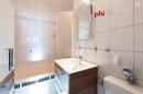 Immobilien-Aachen-Wohnung-kaufen-JM281-9