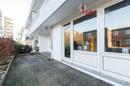 Immobilien-Aachen-Wohnung-kaufen-JM281-10