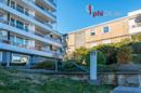 Immobilien-Aachen-Wohnung-kaufen-JM281-11